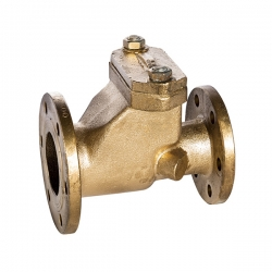 Marine anti wave valve CB/T3745-2013