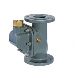 Marine anti wave valve CB/T3476-2013