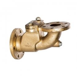 Marine anti wave valve CB/T3475-1992