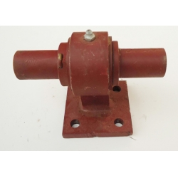 H1 type intermediate support CB T3791-1999