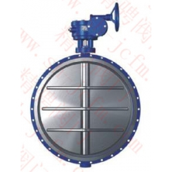 1 marine ventilated butterfly valve CB1285-1996